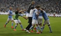 Nhận định Saarbrucken vs Munich 1860, 22h30 ngày 24/5 (Play-off Giải hạng 2 Đức)
