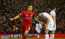 Crystal Palace vs Liverpool, 23h30 ngày 29/10: Bước tiến hùng mạnh