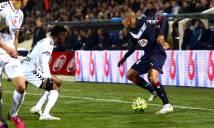 Bordeaux vs Nantes, 20h00 ngày 28/08: Chủ nhà gặp khó