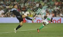 TIP BÓNG ĐÁ ngày 29/1: Celta Vigo cửa sáng
