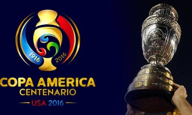 Những điều cần biết về Copa America 2016