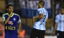 Nhận định Sporting Cristal vs Lanus, 07h45 ngày 8/3 (Lượt về vòng sơ loại 1 Copa Sudamericana)