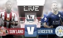Sunderland vs Leicester City, 22h00 ngày 03/12: Bế tắc
