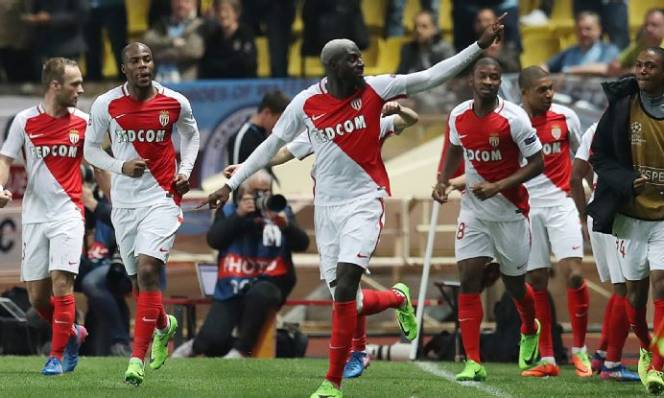 Vì sao các cầu thủ Monaco 'tình nguyện' gặp Leicester