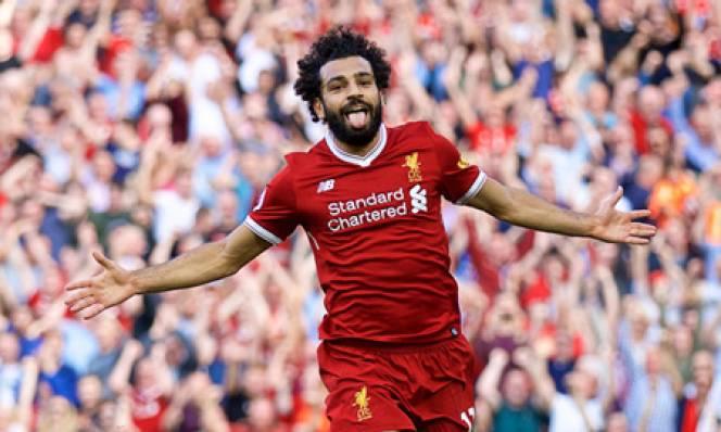 Xem TRỰC TIẾP, link sopcast Liverpool vs West Brom, 22h ngày 24/2, vòng 28 Ngoại hạng Anh.