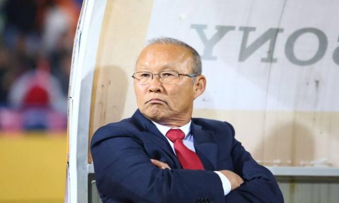 Điểm tin bóng đá VN tối 17/02: HLV Park Hang-seo không muốn các học trò được tung hô quá nhiều