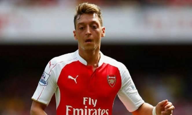 Bị hành xác ở Europa League, Arsenal phản ứng sốc