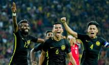Nhận định bóng đá U22 Lào vs U22 Malaysia, 19h45 ngày 23/8 (Bóng đá Nam SEA Games 29)
