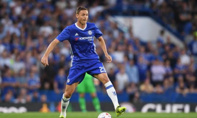 Bất ngờ: Matic đang là 'vua kiến tạo' ở Chelsea