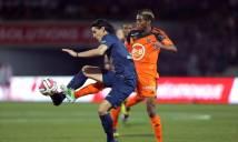Lorient vs PSG, 03h00 ngày 13/03: Dồn sức cho Ligue 1