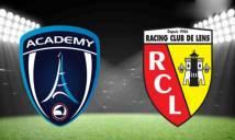 Nhận định Paris FC vs Lens, 01h45 ngày 22/5: Điểm tựa sân nhà