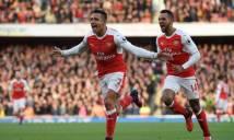 Dự đoán tứ kết League Cup: Arsenal, Liverpool thắng dễ