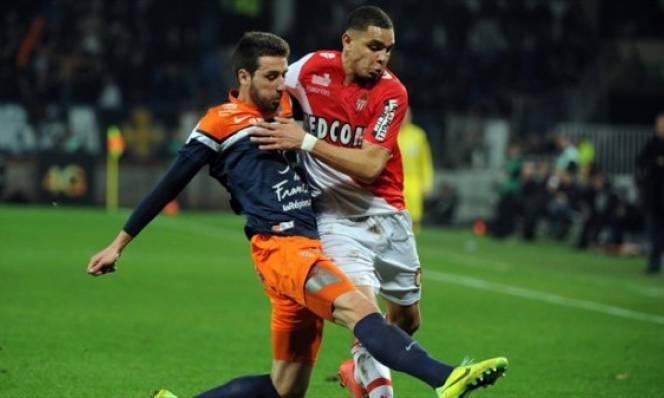 Nhận định Monaco vs Montpellier 01h45, 30/09 (Vòng 8 Ligue 1)
