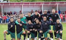 Ronaldo tuyên bố đanh thép trước đại chiến Bồ Đào Nha vs Tây Ban Nha