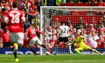 Ngũ hổ Ngoại hạng Anh đáng được kỳ vọng ở Champions League