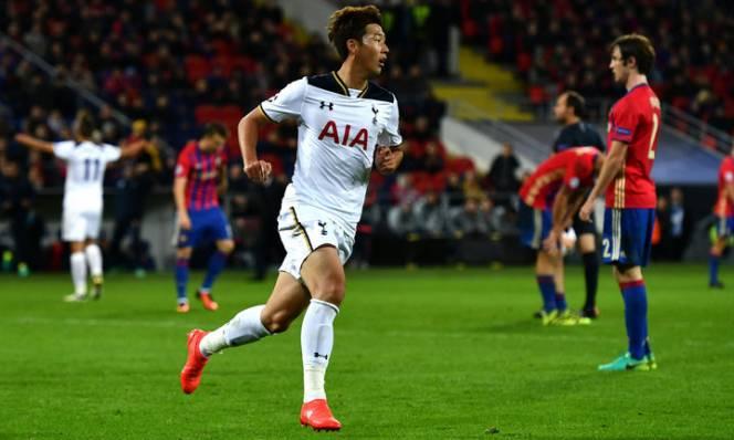 Tottenham vs CSKA Moskva, 02h45 ngày 08/12: Giải sầu bằng Europa League