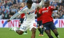 """Lille vs Marseille, 02h45 ngày 18/03: """"Lãnh địa"""" bất ổn"""