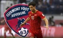 Nếu thử việc bên Pháp thất bại, CLB của Thai League sẽ chiêu mộ Công Phượng!