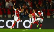 Niềm vui người cũ - người mới sau trận thắng Man City đêm qua