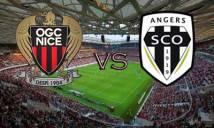 Nice vs Angers, 02h30 ngày 16/01: Hiện tượng đối đầu