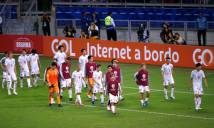 Kết quả Ecuador vs Nhật Bản (Copa America): Dắt tay nhau về nước
