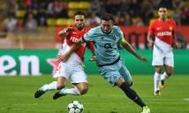 Nhận định Biến động tỷ lệ bóng đá hôm nay 06/12: Porto vs Monaco