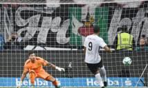 HLV Peter Bosz: Dortmund vẫn chưa biết cách để chiến thắng