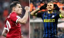 Chuyển nhượng mùa đông La Liga: 'Bom tấn' nổ hàng loạt?