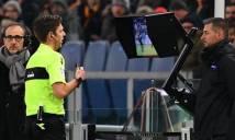 WORLD CUP 2018: Điều gì có thể xảy ra trong các kỳ World Cup trước nếu VAR được áp dụng?
