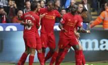 Ý kiến chuyên gia: Liverpool chưa đủ 'xấu xí' để vô địch
