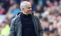 Mourinho ưu tiên Europa League hơn là Premier League