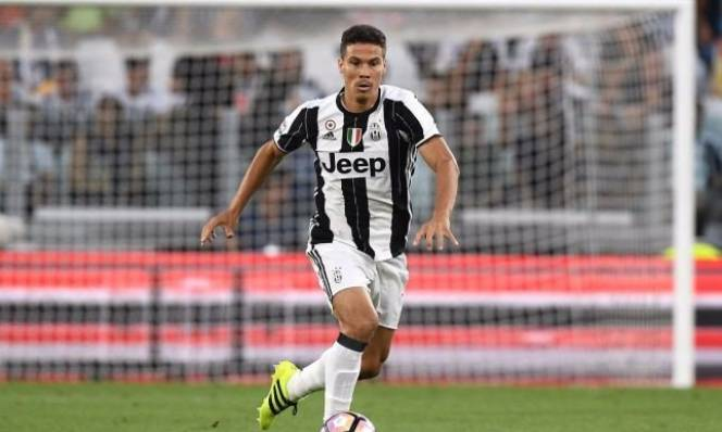 Thêm một tài năng của Serie A cập bến Trung Quốc