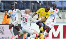 Nhận định Sochaux vs Nancy 02h00, 20/01 (Vòng 22 – Hạng hai Pháp)