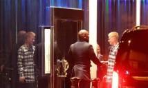 Bị Salah 'cướp' danh hiệu, De Bruyne tìm đến quán bar để giải sầu