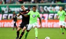 Nhận định Leverkusen vs Wolfsburg 20h30, 15/10 (Vòng 8 - VĐQG Đức)