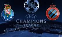 Porto vs Club Brugge, 02h45 ngày 03/11: Lấy lại hình ảnh