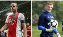 Điểm tin sáng 16/6: Everton khuấy đảo TTCN; sao Man Utd dứt áo ra đi