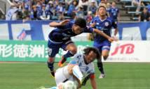 Nhận định Yamagata vs Yokohama FC, 12h00 ngày 21/3 (Vòng 5 giải hạng 2 Nhật Bản)