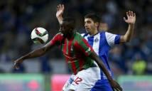 Nhận định Porto vs Maritimo 04h00, 19/12 (Vòng 15 - VĐQG Bồ Đào Nha)