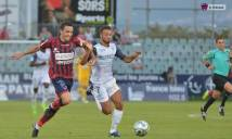 Nhận định bóng đá Clermont Foot vs Lorient, 01h00 ngày 19/08 (Vòng 4 Hạng 2 Pháp 2017/18)