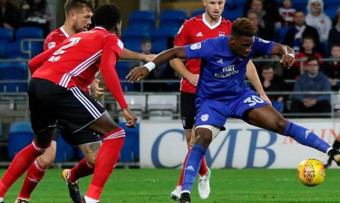 Nhận định Ipswich vs Cardiff, 02h45 ngày 22/2 (Vòng 33 Hạng nhất Anh)