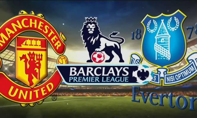MU vs Everton, 02h00 ngày 05/4: Cơ hội tiếp theo