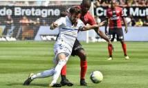 Nhận định Guingamp vs Troyes, 01h00 ngày 08/04 (Vòng 32 - VĐQG Pháp)