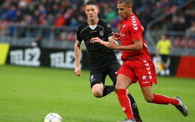 Utrecht vs Heracles, 19h30 ngày 22/05: Tấm vé cho chủ nhà