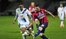 Reims vs Le Havre, 01h00 ngày 29/10: Không khoan nhượng