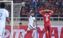HLV Riedl không tin Indonesia vượt qua Việt Nam tại bán kết