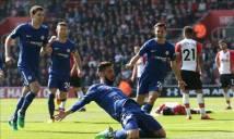 Chelsea quyết không từ bỏ hy vọng top 4 Premier League