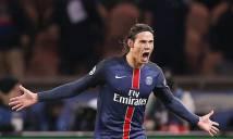 Sát thủ của PSG tái lập kỷ lục tồn tại 46 năm ở Ligue 1