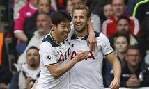 Tottenham: Kẻ thách thức khó chịu