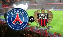 PSG vs Nice, 02h45 ngày 12/12: Cuộc chiến không khoan nhượng